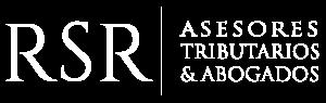 RSR Asesores Tributarios & Abogados